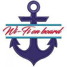 Wi fi on board.jpg