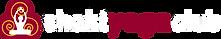 logo-yoga-ancona6.png