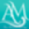 logo-ICONA WEB.png