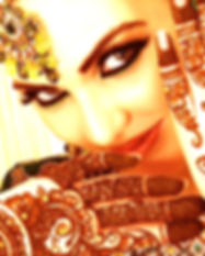 girl-with-Mehndi.jpg