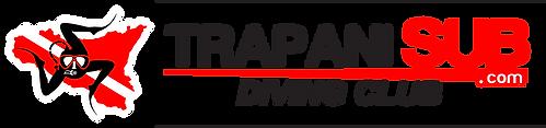 trapanisub-logo-trasparente-con-sicilia-