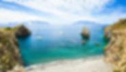 isole-eolie.jpg