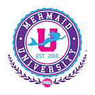 Mermaid U-Logo_Trademarked_300dpi.jpg