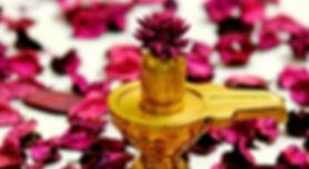 shivalingham-730x400.jpg