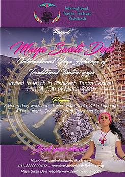 Flyer Tantra festival.jpg
