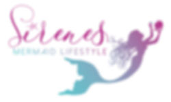 cropped-logo-Sirenes-1.png