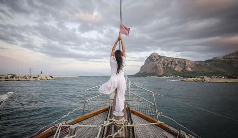 yoga-by-sea-sicily-gallery2.jpg