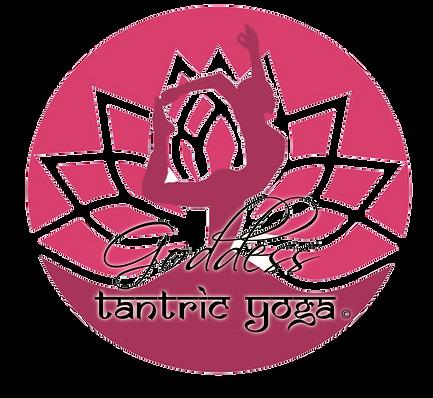 Logo GODDESS TANTRIC YOGA .png