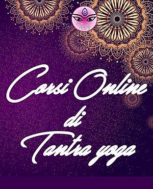 Banner corsi online web 1.jpg