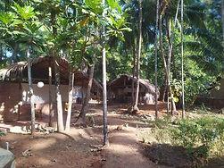 Three-huts-768x576.jpg