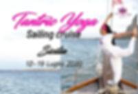 Banner tantric cruise.jpg