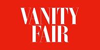 Logo-Vanity-Fair-eng.jpeg