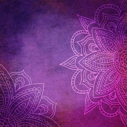 mandala-background-4428242_1280.jpeg