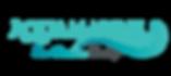 logo aquamarine.png