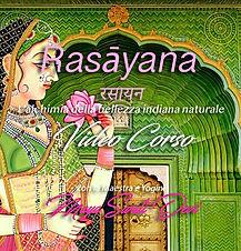 slide sito rasayana.jpg