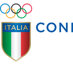 Logo-coni-2014.png