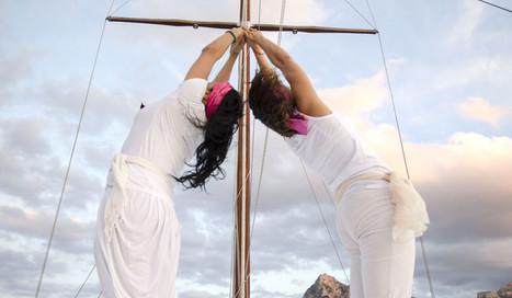 yoga-by-sea-sicily-gallery.jpg