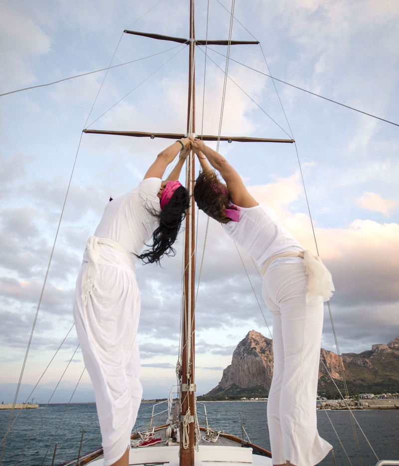 yoga-by-sea-sicily-gallery.jpg