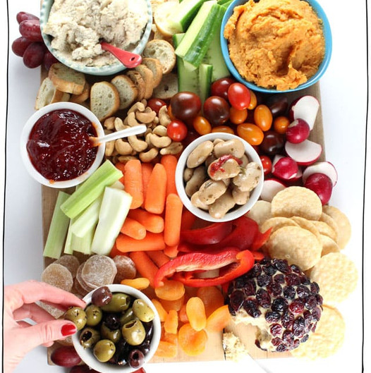 how-to-make-a-vegan-snack-board-recipe-c