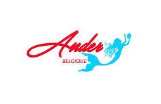 logo Ander sirena belgique.jpg