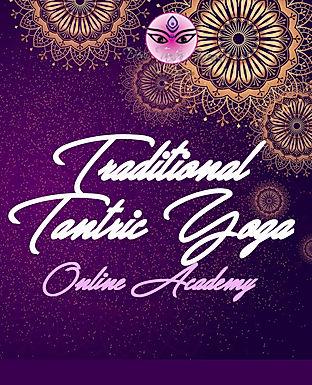 Banner corsi online academy.jpg