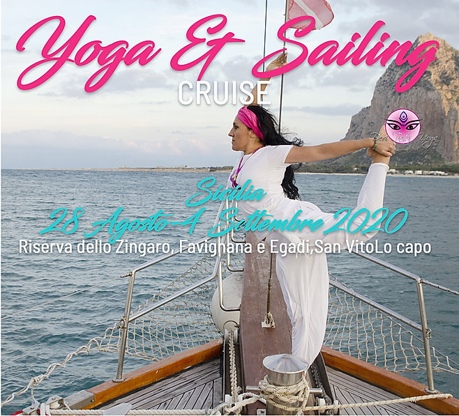 Banner Yoga Sailing sept 2020.jpg