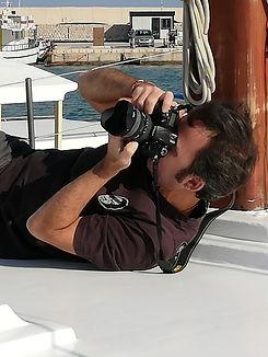 Marco photo shooting Caicco_edited.jpg