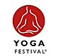 yogafestival-roma.png