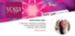 banner rubrica maya.jpg