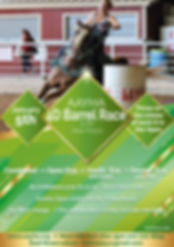 Barrel Race 2020 Option 2-01.jpg