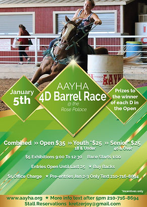 Barrel Race 2020 Option 2-01.jpg