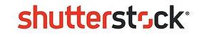 shutterstock-logo-new-offer-ol775etby146