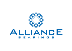 alliance logo 2.png