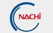 NACHI 2.jpg