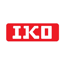 IKO-Bearings-Logo-01.png