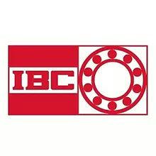 IBC EDITED.jpg