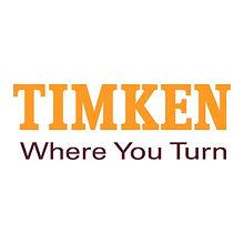 TIMKEN_edited.jpg