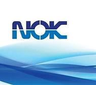 NOK_edited.jpg