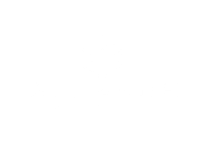 alliance logo.png