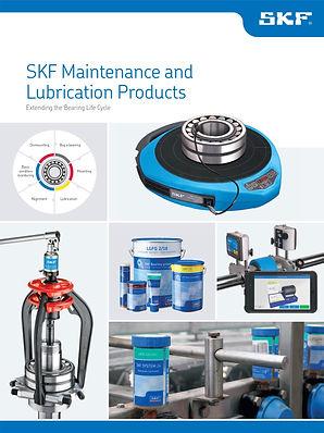 SKF-1_page-0001.jpg