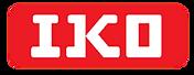 IKO.png