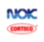 NOK CORTECO.png