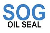 SOG OS.png