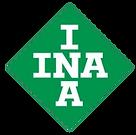 INA.png