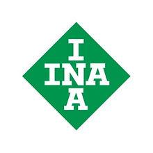 INA-bearing-logo.jpg