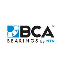 new-bca-bearings-logo.png