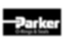PARKER 2.png