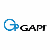 GAPI.png