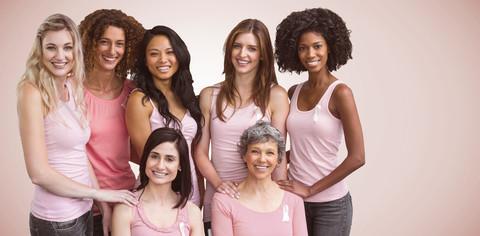 Sisters Network, Inc.