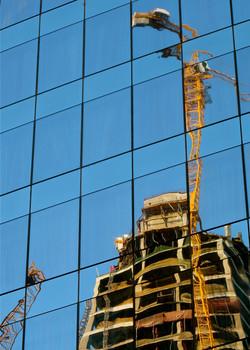 Doha Construction